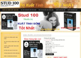 Stud100.us thumbnail