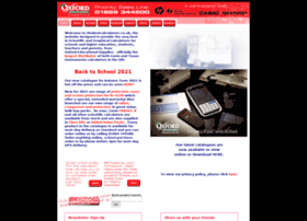 Studentcalculators.co.uk thumbnail