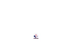 Studentcares.net thumbnail