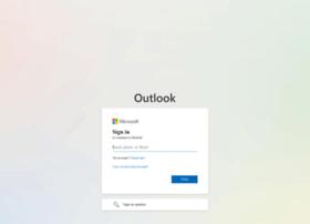 Studentemail.unh.edu thumbnail