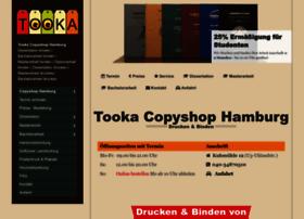 Studenten-copyshop.hamburg thumbnail