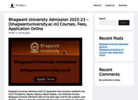 Studentlogin.in thumbnail
