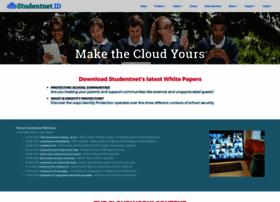 Studentnet.sg thumbnail
