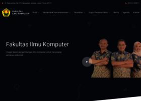 Studentplan.unej.ac.id thumbnail