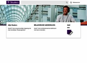 Studers.nl thumbnail