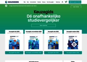 Studie-kosten.nl thumbnail