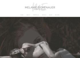 Studio-eichenauer.at thumbnail
