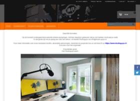 Studio-guys.nl thumbnail