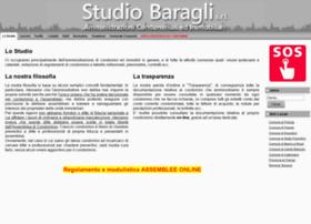 Studiobaragli.it thumbnail