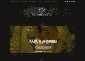 Studioblitz.ro thumbnail