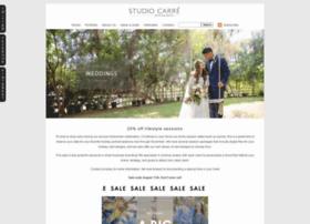 Studiocarre.net thumbnail