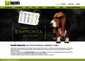 Studioimpronta.it thumbnail