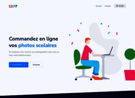 Studioldpp.fr thumbnail