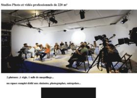 Studios-photographiques-mediterraneens.com thumbnail