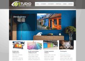 Studiowf.pl thumbnail