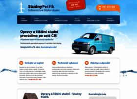 Studnypetrik.cz thumbnail