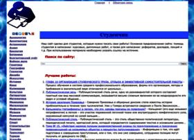 Studopedya.ru thumbnail