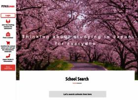 Studyjapan.jp thumbnail