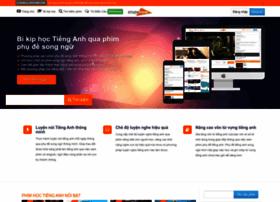 Studyphim.vn thumbnail