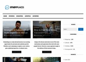 Studyplaces.com thumbnail