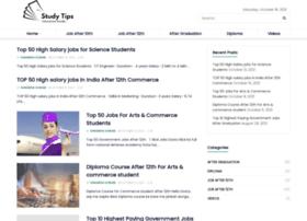 Studytips.in thumbnail