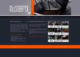 Stumet.eu thumbnail
