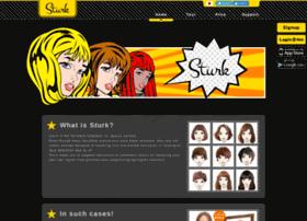 Sturk.jp thumbnail