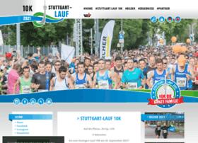 Stuttgarter-zeitung-lauf.de thumbnail