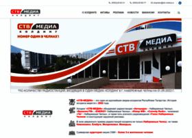 Stv-media.ru thumbnail
