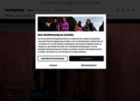 stylebopcom at wi home luxury fashion online