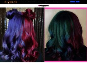Stylelife.vn thumbnail