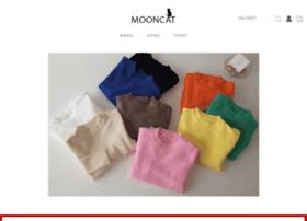Stylemooncat.com.tw thumbnail