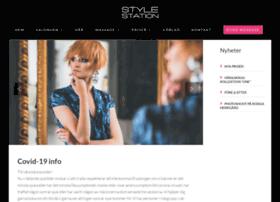 Stylestation.in thumbnail