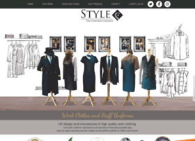 Styleww.co.uk thumbnail