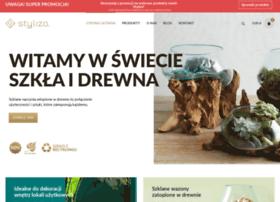 Stylizo.pl thumbnail