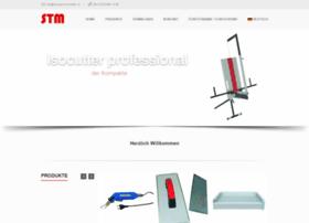 Styroporschneider.ch thumbnail