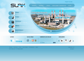 Suak.com.tr thumbnail