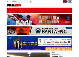 Suaralidik.com thumbnail