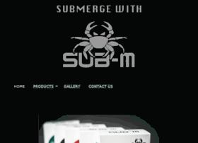 Sub-m.co.uk thumbnail
