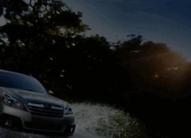 Subaru-slo.net thumbnail