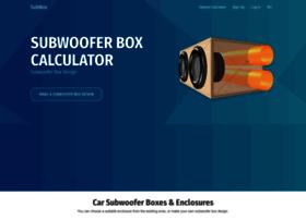 Subbox.pro thumbnail