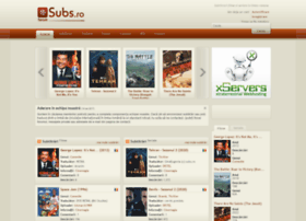 Subs.ro thumbnail