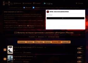 Subscity.ru thumbnail