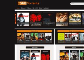 Subtorrents.net thumbnail