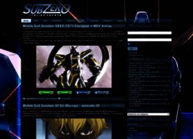 Subzero.it thumbnail