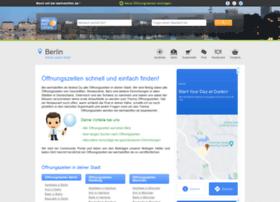 Suchmaschinen-web.de thumbnail