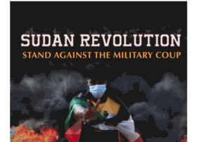 Sudanforum.net thumbnail