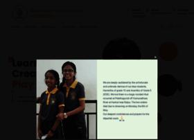 Sudarshanvm.org thumbnail