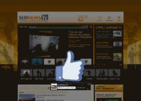 Sudnews.it thumbnail