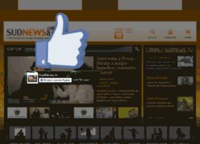 Sudnews.tv thumbnail